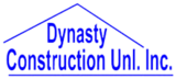 Dynasty Construction
